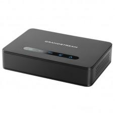 VoIP шлюз Grandstream HandyTone HT812
