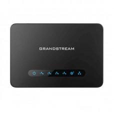 VoIP шлюз Grandstream HandyTone HT814