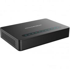 VoIP шлюз Grandstream HandyTone HT818