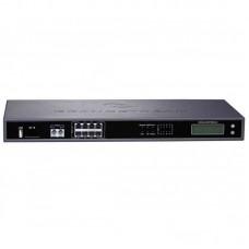 IP АТС Grandstream UCM6208 PBX