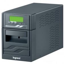 ИБП Legrand Niky S 310020