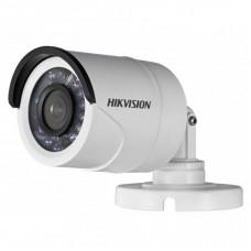 Камера видеонаблюдения Hikvision DS-2CE16D0T-IRF (3.6)