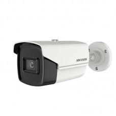 Камера видеонаблюдения Hikvision DS-2CE16D3T-IT3F (2.8)