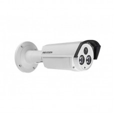 Камера видеонаблюдения Hikvision DS-2CE16D5T-IT5 (6.0)