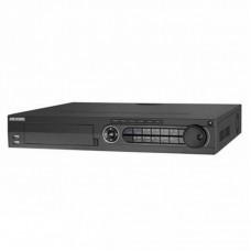 Видеорегистратор Hikvision DS-7308HQHI-F4/N (1080р)