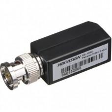 Пассивный передатчик Hikvision DS-1H18 (TVI-150)