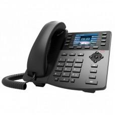 IP телефон D-Link DPH-150S/F5