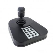 Пульт управления Hikvision DS-1005KI (PTZ USB)