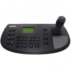 Пульт управления Hikvision DS-1006KI (PTZ RS)