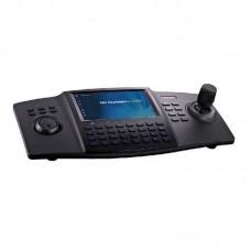 Пульт управления Hikvision DS-1100KI (PTZ IP)