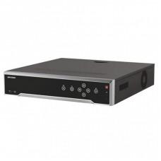 Видеорегистратор Hikvision DS-7716NI-I4 (B) (160-256)