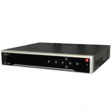 Видеорегистратор Hikvision DS-7716NI-I4/16P (160-256)