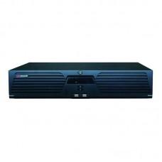 Видеорегистратор Hikvision DS-9516NI-ST (100-240)