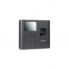 Контроллер Hikvision DS-K1T8003EF