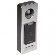 Контроллер Hikvision DS-K1T500S