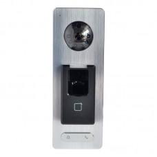 Контроллер Hikvision DS-K1T501SF