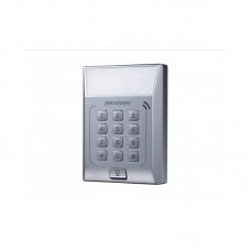 Контроллер Hikvision DS-K1T801E