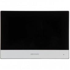 Видеодомофон Hikvision DS-KH6320-TE1