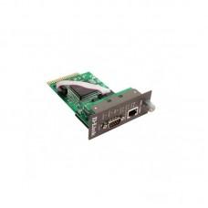 Модуль D-Link DMC-1002/B