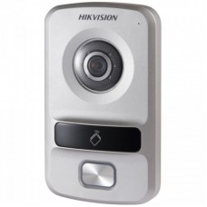 Вызывная панель Hikvision DS-KV8102-IP