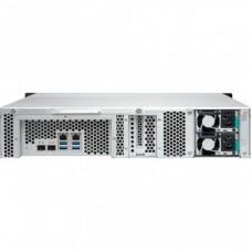 Система хранения данных QNAP TS-1232XU-RP-4G