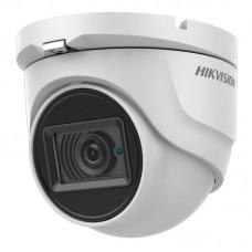 Камера видеонаблюдения Hikvision DS-2CE76U0T-ITMF (2.8)