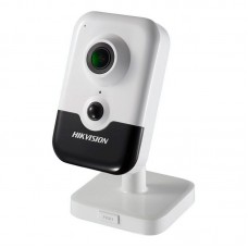 Видеорегистратор Hikvision DS-7216HQHI-K1 (3 Mp)