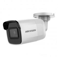Камера видеонаблюдения Hikvision DS-2CD2021G1-I (4.0)