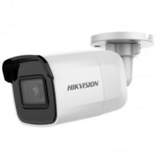 Камера видеонаблюдения Hikvision DS-2CD2021G1-IW (2.8)
