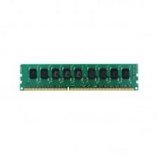 Память для Synology D4ECSO-2400-16G