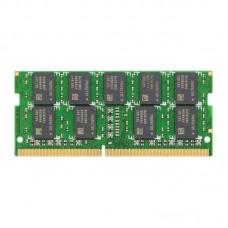 Память для Synology D4ECSO-2666-16G