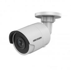 Камера видеонаблюдения Hikvision DS-2CD2043G0-I (4.0)