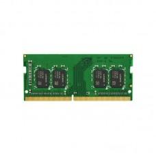 Память для Synology D4NESO-2400-4G