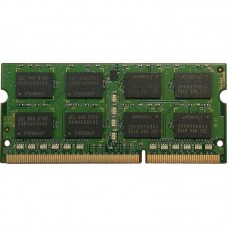 Память для Synology D3NS1866L-4G