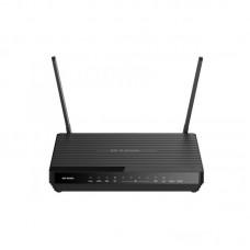VoIP шлюз D-Link DVG-N5402G/ACF/2S1U1L