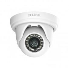 Камера видеонаблюдения D-LINK DCS-4802E/UPA