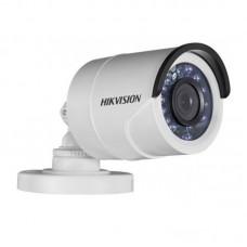 Камера видеонаблюдения Hikvision DS-2CE16C0T-IRF(3.6MM)