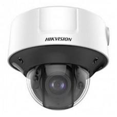 Камера видеонаблюдения Hikvision DS-2CD5546G0-IZSY (2.8-12)