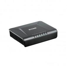 VoIP шлюз D-Link DVG-7111S