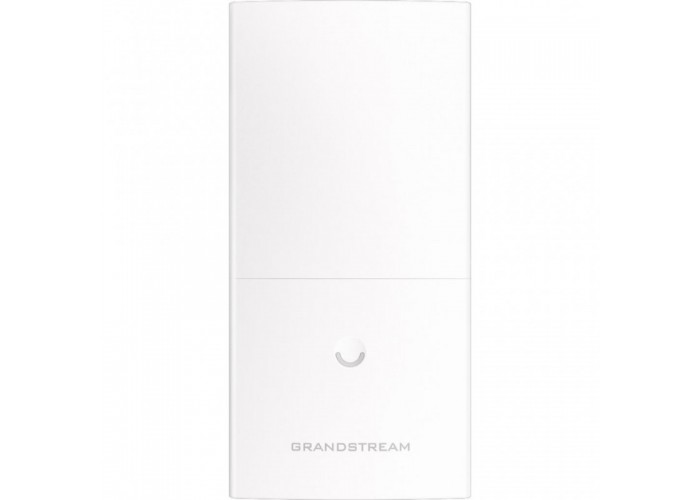 WiFi точка доступа Grandstream GWN7600LR