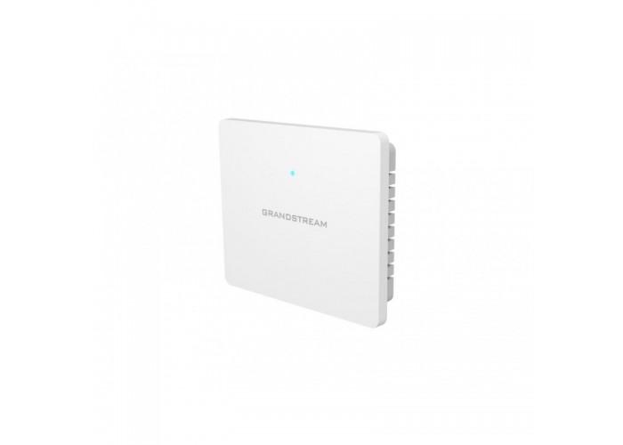 WiFi точка доступа Grandstream GWN7602