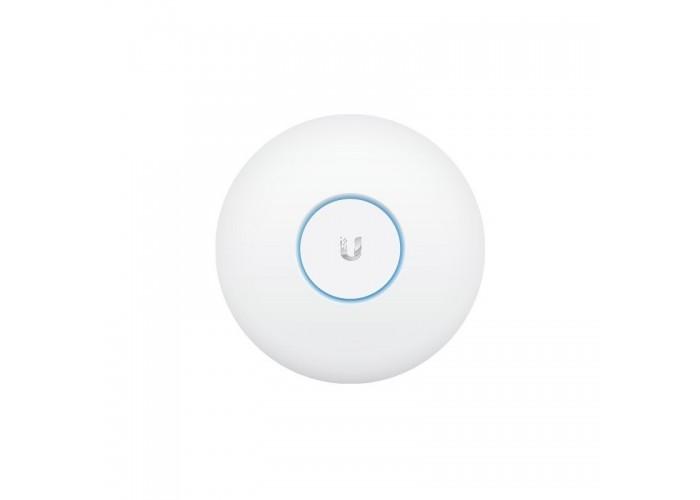 Точка доступа WI-FI Ubiquiti UniFi AC HD AP (UAP-AC-HD)