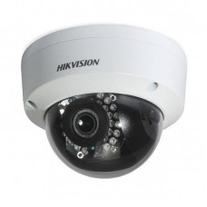 Камера видеонаблюдения Hikvision DS-2CD2120F-I (2.8)