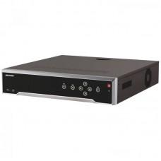 Видеорегистратор Hikvision DS-7716NI-K4/16P (160-160)