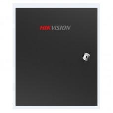 Контроллер Hikvision DS-K2804