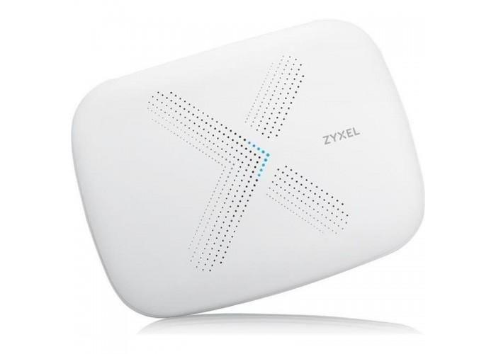 Точка доступа ZYXEL WSQ50-EU0101F