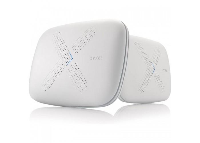 Точка доступа ZYXEL WSQ50-EU0201F