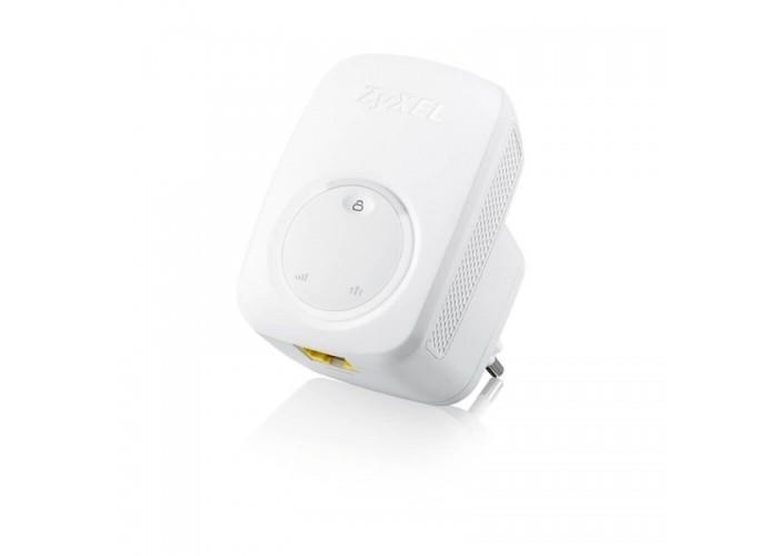 Точка доступа ZYXEL WRE2206-EU0101F