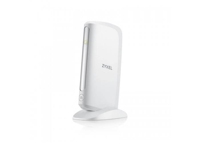 Точка доступа ZYXEL WAP6806-EU0101F