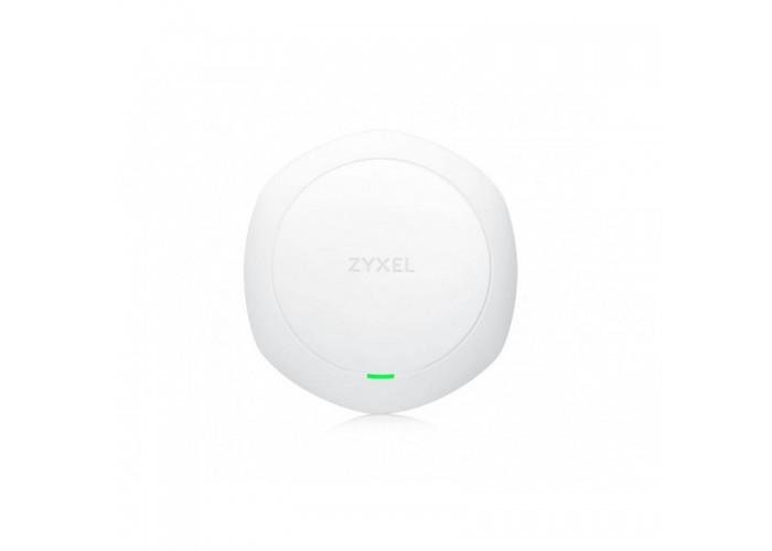 Точка доступа ZYXEL NWA1123-ACHD-EU0101F